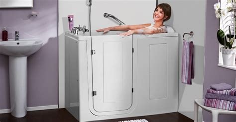 premier baths and showers prices walk in baths showers rooms pricing premier care