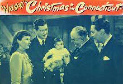 film comedy syllabus holiday hi jinks sunday jokester clergy a classic movie