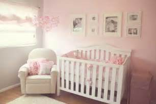 Shabby Chic Baby Clothes by 15 Modern Interior Decorating Ideas Blending Gray And Pink
