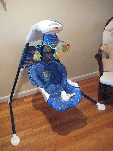 fisher price farm swing 6799623709 bd1dbdfe56 z jpg