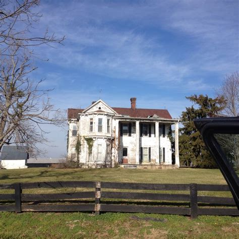 lincoln co schools ky 37 best images about abandoned in kentucky on