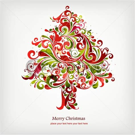 let s celebrate christmas 40 free vector graphics