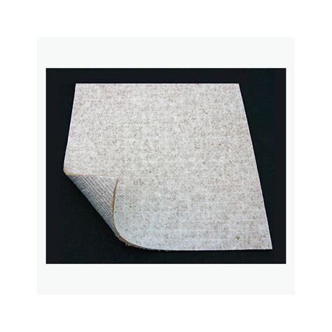 Isolant Mince Plafond by Isolant Mince Granomural Pour Murs Ou Plafonds Isolation