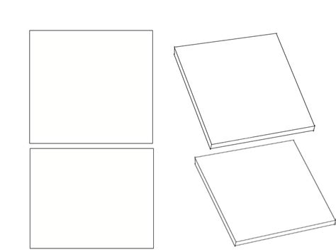 coaster size template cup coaster design template by fallenherosrevive on deviantart