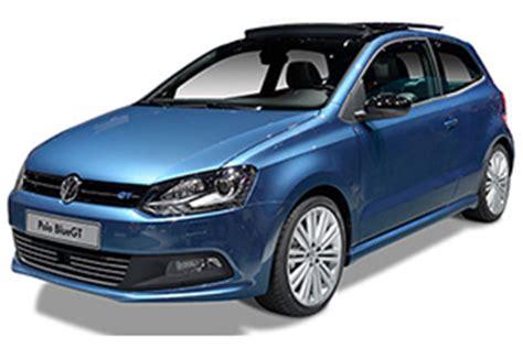 Auto Leasing Ohne Anzahlung Preisvergleich by Polo Listenpreis Autos Post