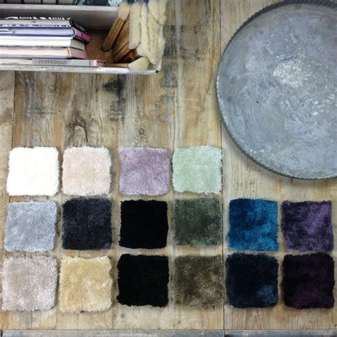 tienda online alfombras tienda online alfombras