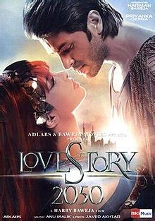 cover film london love story love story 2050 wikipedia