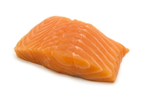 can dogs eat salmon human food for dogs 10 table foods dogs can eat tag