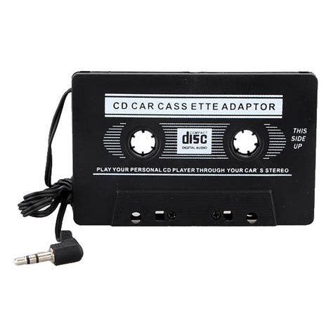 cassetta mp3 autoradio autoradio cassette adapter kopen i myxlshop