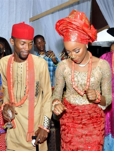 urhobo wedding attire 18 best niger delta urhobo traditional wedding images on