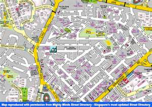 grove map singapore condo apartment pictures buy rent leith