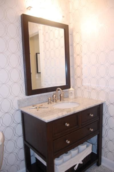 Bathroom Vanities At Costco with Costco Bathroom Vanity Contemporary Bathroom