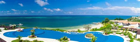 best resort in roatan honduras resorts the best beaches in the world