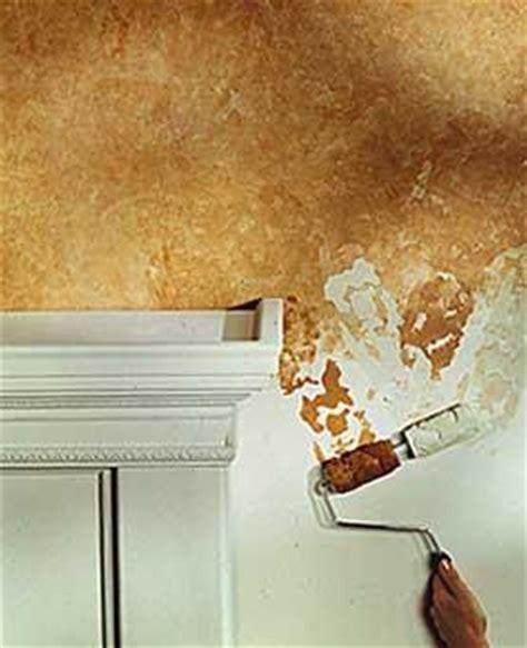 faux painting techniques for walls faux painting techniques 2015