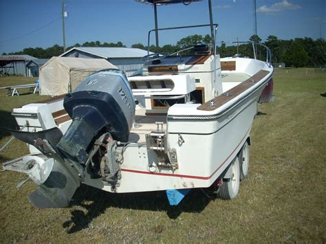 boat canvas cornelius nc 20 robalo the hull truth boating and fishing forum