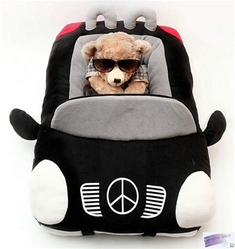 Personalized Beds Pet Pet Pet Product by Convertible Sports Car Pet Bed Sofa Products For Dogs Car