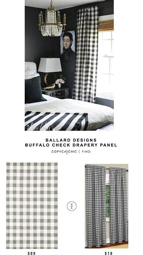 stores like ballard designs 100 stores like ballard designs master bedroom reveal with ballard designs kristywicks