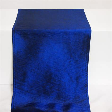 royal blue table runners covers decoration hire table runner navy blue
