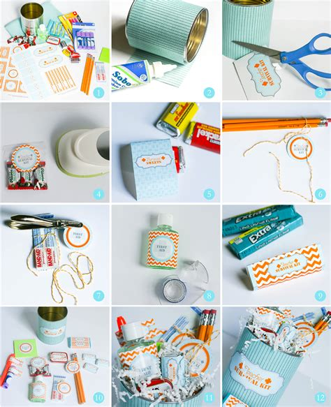 diy kits ruff draft diy teacher survival kit anders ruff custom