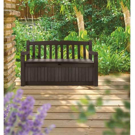 quality garden benches 44 best outdoor benches images on pinterest outdoor