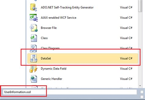 tutorial vb net dataset crystal reports exle in asp net using dataset or