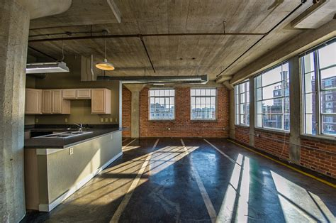 Two Story Apartment Floor Plans Loft Open House This Weekend Round 2 Kansas City