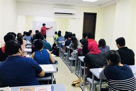 B School In Pune For Mba by Which Are The Best Mba Coaching Institutes In Pune With