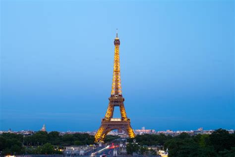 images of paris eiffel tower free stock photo by geoffrey whiteway on
