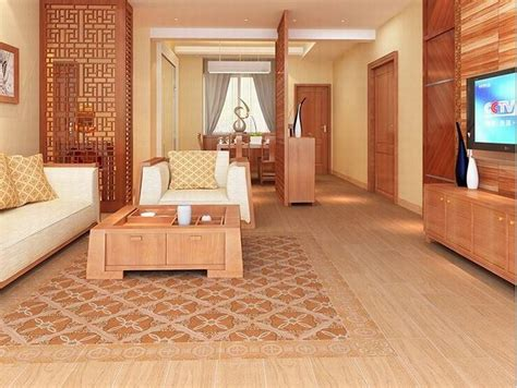 Hotel Floor Ls by Living Room Ls 28 Images Ortal Clear 150 Rs Ls