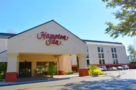 Comfort Inn Rochester Indiana by About Hotels Hotel Brokers Atlanta Ga