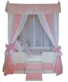 Ballerina canopy top girls canopy beds amp canopy bed tops princess