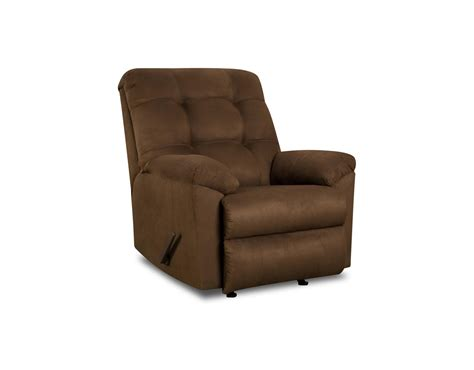 recliner under 300 recliners on sale under 200 recliners on sale under 200