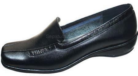 Sepatu Casual Sneakers Sekolah Anak Perempuan Cewek Cz159 tas sepatu model sepatu casual wanita