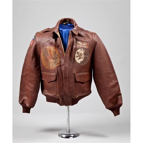 pilot jackets for sale 2017 new design of ww2 flight jackets for sale my jacket