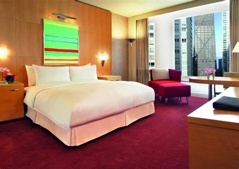 rooms in chicago book a luxury hotel room in chicago sofitel chicago
