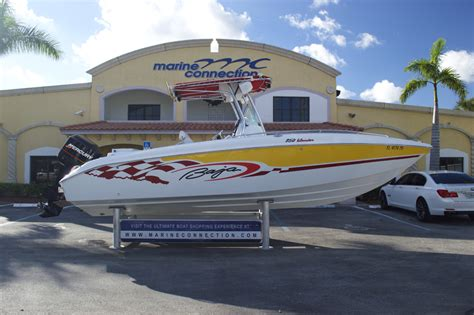 baja boat parts sold boats in west palm beach vero beach fl marine