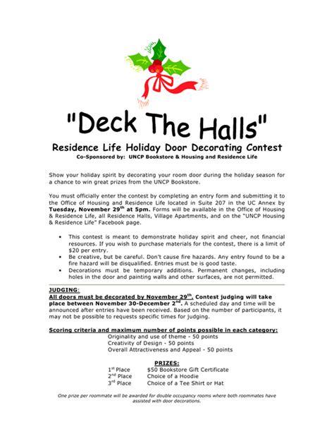 decorating contest judging criteria christmas decoration judging categories ideas christmas