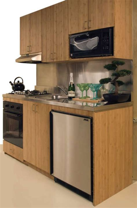 Handmade Kitchen Units - gas kitchen units custom kitchen model luxury custom