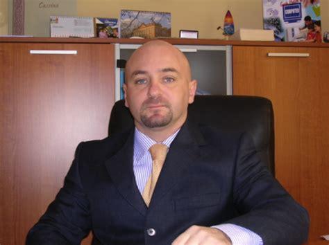 omissioni atti d ufficio teano omissioni di atti d ufficio scagionato il