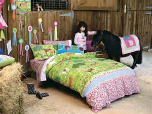 Horse Bedroom Ideas Natalie S Sketchbook A Horse Themed Room