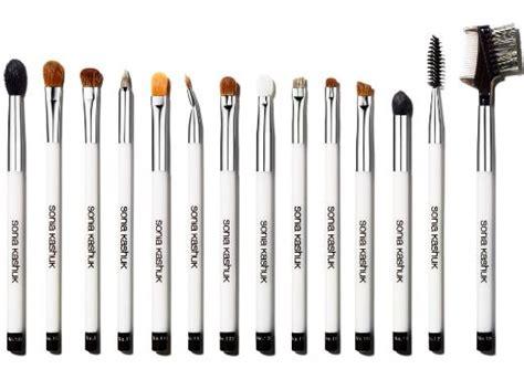 Make Up Brush Bobby Brown 24pc Set why you need makeup brushes of eye makeup tools name