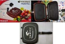 Daftar Vicenza peluang usaha alat rumah tangga vicenza murah berita