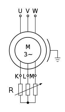 Ac Wall Schematic Wiring