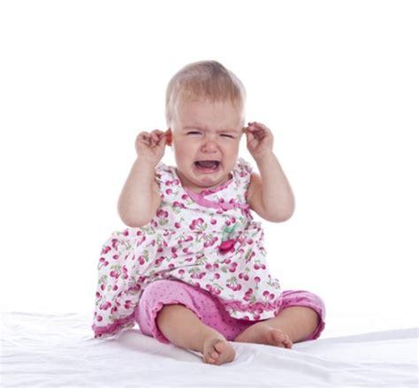 imagenes de ruidos fuertes mi hijo tiene miedo a los ruidos fuertes y a los lugares
