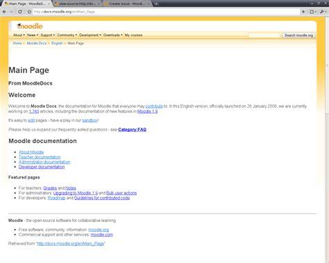 youtube layout broken chrome mdlsite 820 docs layout broken on google chrome linux