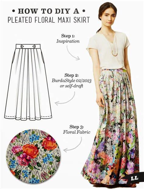 best 25 floral maxi skirts ideas on maxi