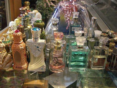 arab culture womens arabian perfume