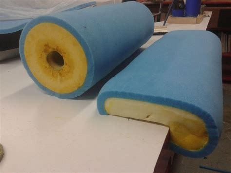 upholstery broken arrow ok high density foam upgrade on gym equipment yelp