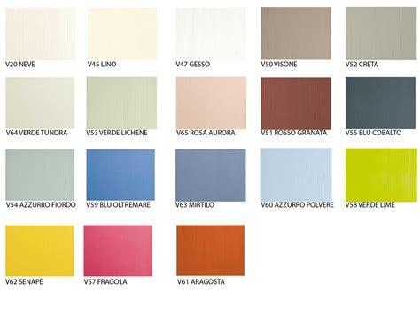 Colori Per Camerette by Colori E Finiture Mobili In Legno Massello Scandola