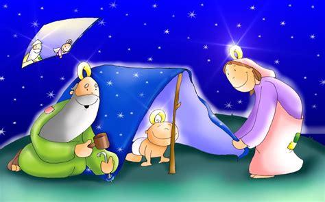 imagenes navidad fano blog para una navidad feliz dibujos fano adviento